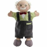 HABA Grandpa Glove Puppet