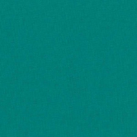 Ultra Ragg Cotton - Robert Kaufman Fabrics Kona Cotton Solid Ultra Marine Green