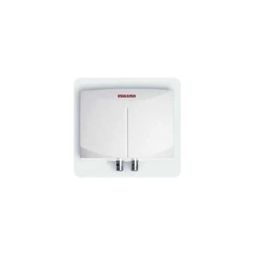 STIEBEL ELTRON Electric Tankless Water Heater,120VAC MINI 3