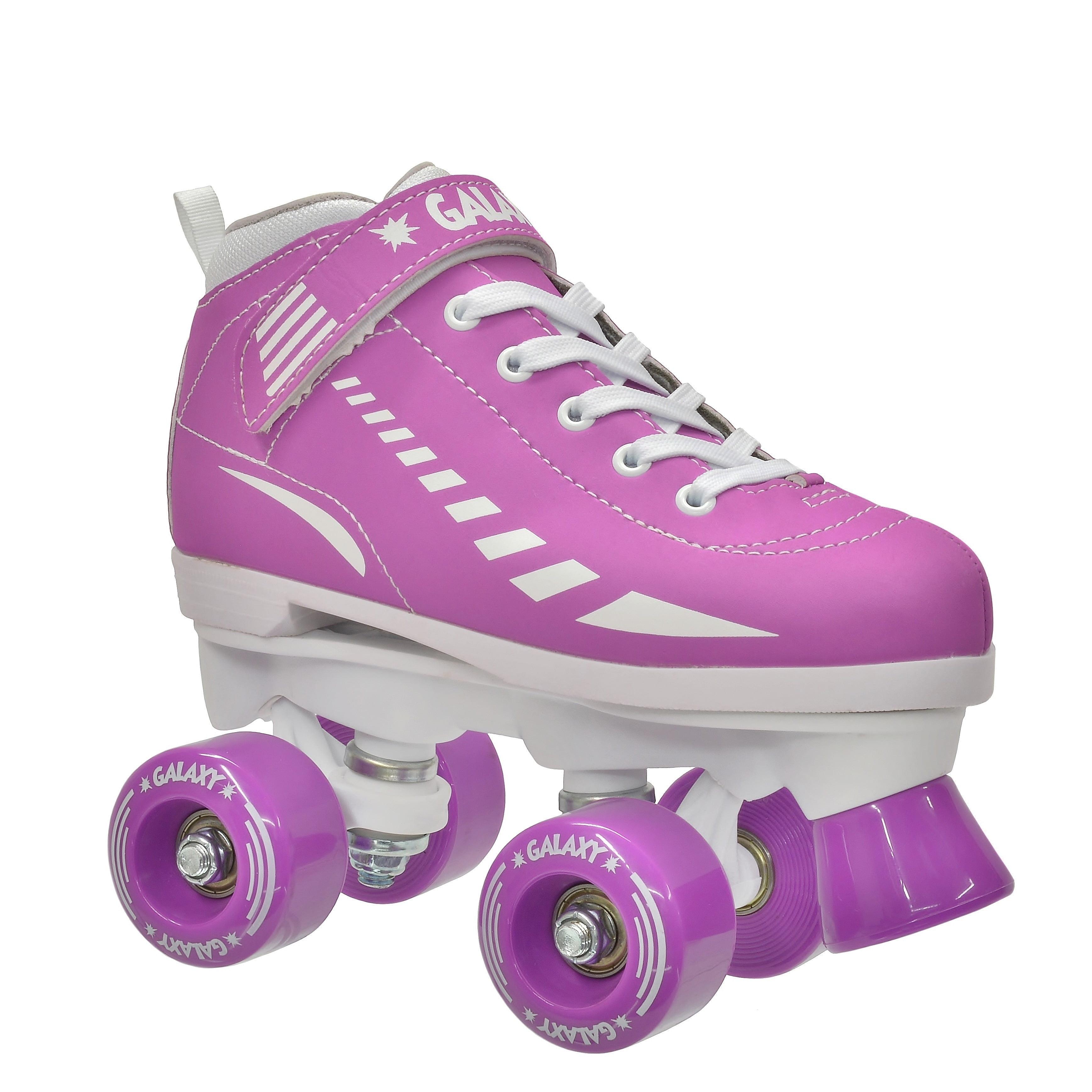 Chicago roller skates walmart - Chicago Roller Skates Walmart 16