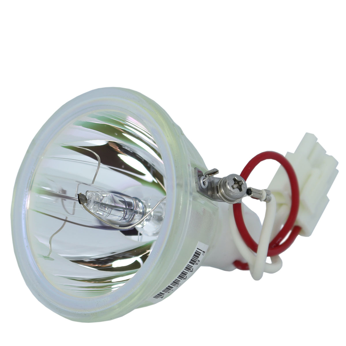 Original Phoenix Projector Lamp Replacement with Housing for Ask Proxima SP-LAMP-018 - image 5 de 5