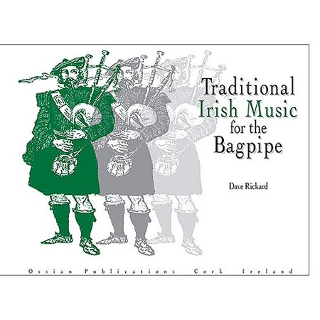 Traditional Irish Music for the