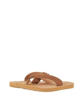1366216a905 UGG Womens Shoes - Walmart.com