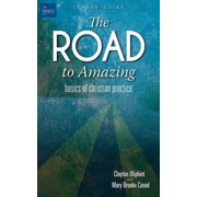 The Road to Amazing Leader Guide - eBook