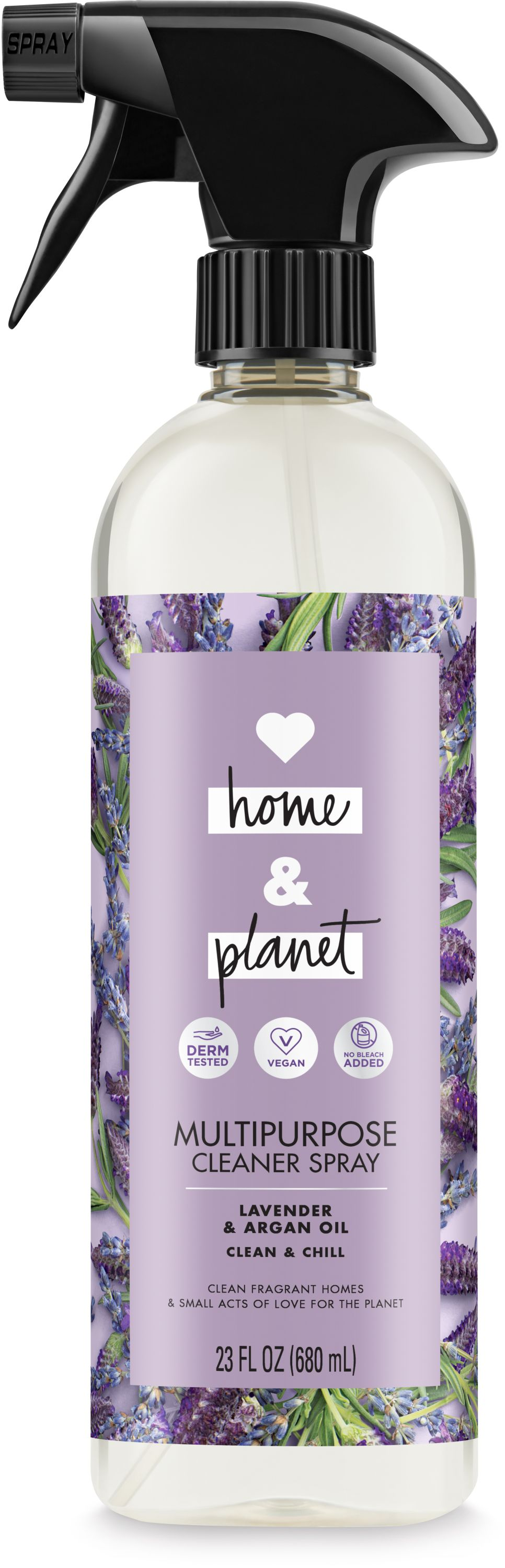 Home and Planet Multipurpose Cleaner Spray Lavender ... Home And Planet on home science, home of superman krypton, home tree, home school, home color, home ice, home truck, home of superman metropolis illinois, home flower, home community, home tower, home food, home fire, home satellite,