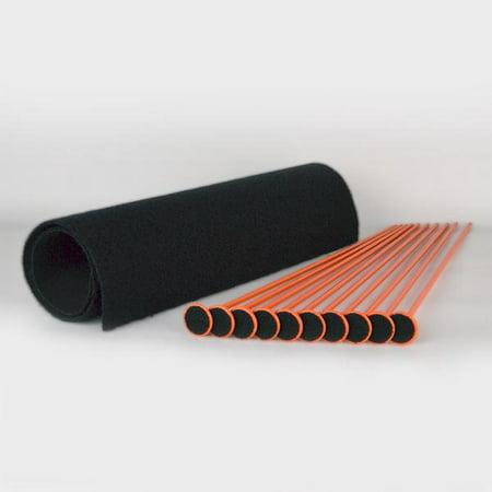 Rifle Rod 10 Pack Starter Kit