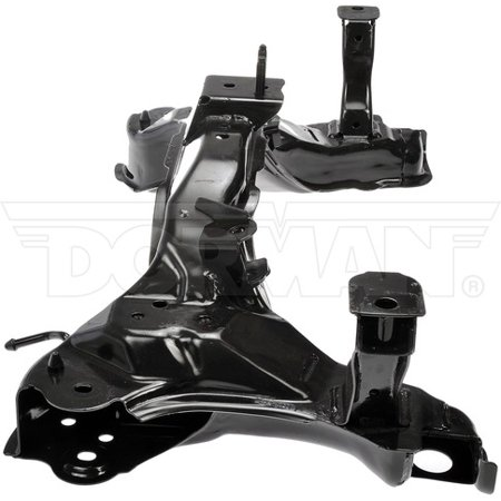 Asr Subframe - Dorman - OE Solutions Suspension Subframe Crossmember P/N:999-001