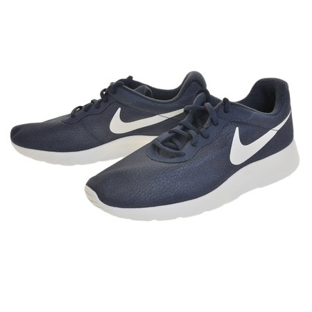 Nike 876899-402 : Tanjun Premium Mens Casual Shoe