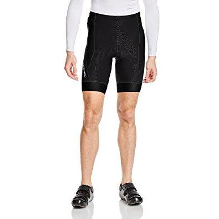Garneau Cycling Shorts (louis garneau men's cb carbon 2 cycling shorts, black,)
