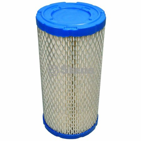 Stens 100-533 Air Filter