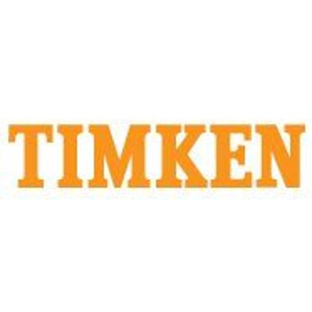 transfer pricing at timken International tax review gives you up-to-date news and analysis on the key issues in international tax, including transfer pricing, compliance, tax governance, risk management and tax structuring and planning.