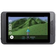 Magellan TRX7 CS Dual Mount Trail and Street GPS Navigator