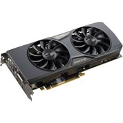 EVGA GeForce GTX 950 Graphic Card - 1.19 GHz Core - 1.39 GHz Boost Clock - 2 GB GDDR5 - PCI Express 3.0 x16 - Dual