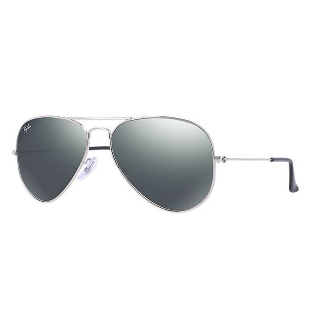 walmart ray ban glasses