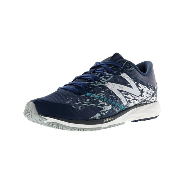 New Balance - New Balance Women's Wstro Rn1 Ankle-High Running ...