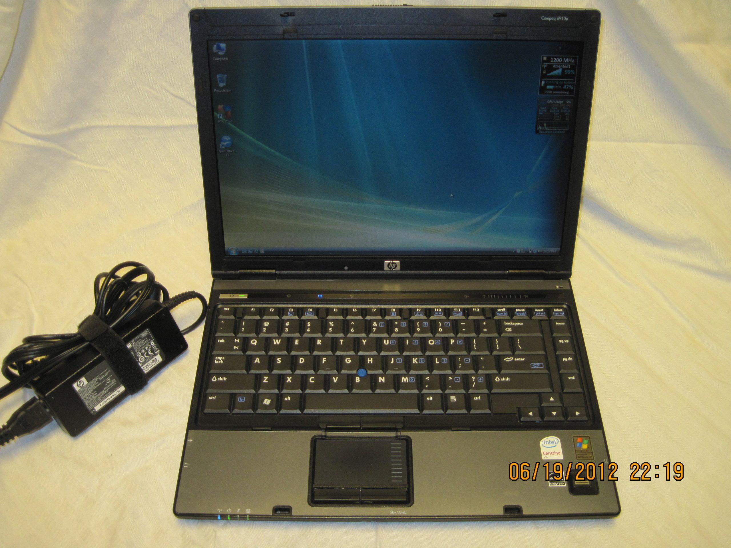 4GB DDR3 Laptop Memory for HP 15-f209nr 15-f209wm 15-f233wm 15-f271wm 15-f272wm