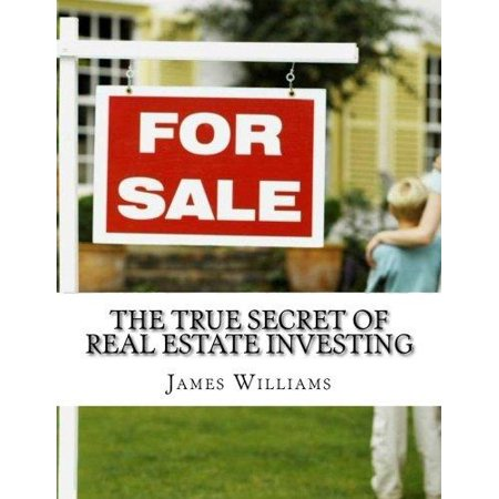 The True Secret Of Real Estate Investing  Turn Into A Smart Wholesaler Get Deals You Dream About