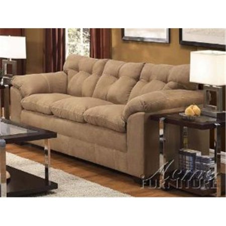 Acme Furniture 50360 Living Room Sofa