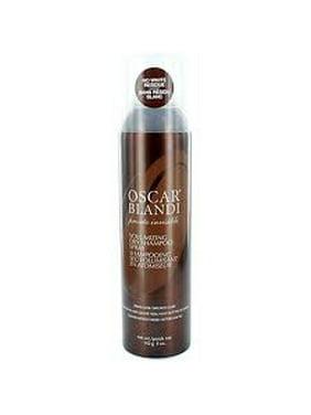 Oscar Bl&i Pronto Invisible Volumizing 5-Ounce Dry Shampoo Spray