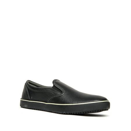 Tredsafe Unisex Ric Slip Resistant Shoe