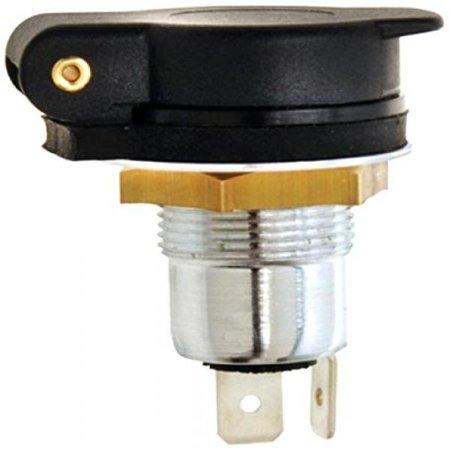 Powerlet (PSO-001) Powerlet Socket Socket Only