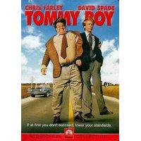 Tommy Boy (DVD)