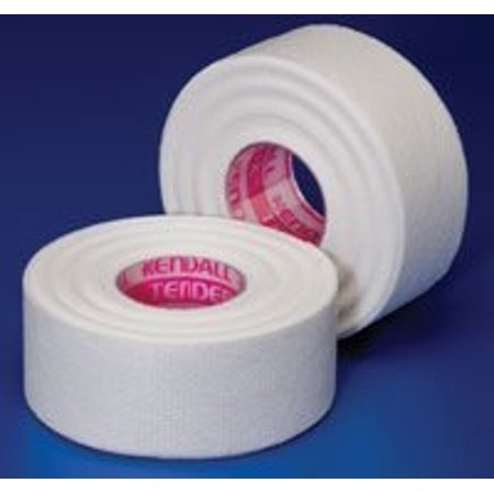 Medical Silk (Kendall Curasilk Medical Tape, 2