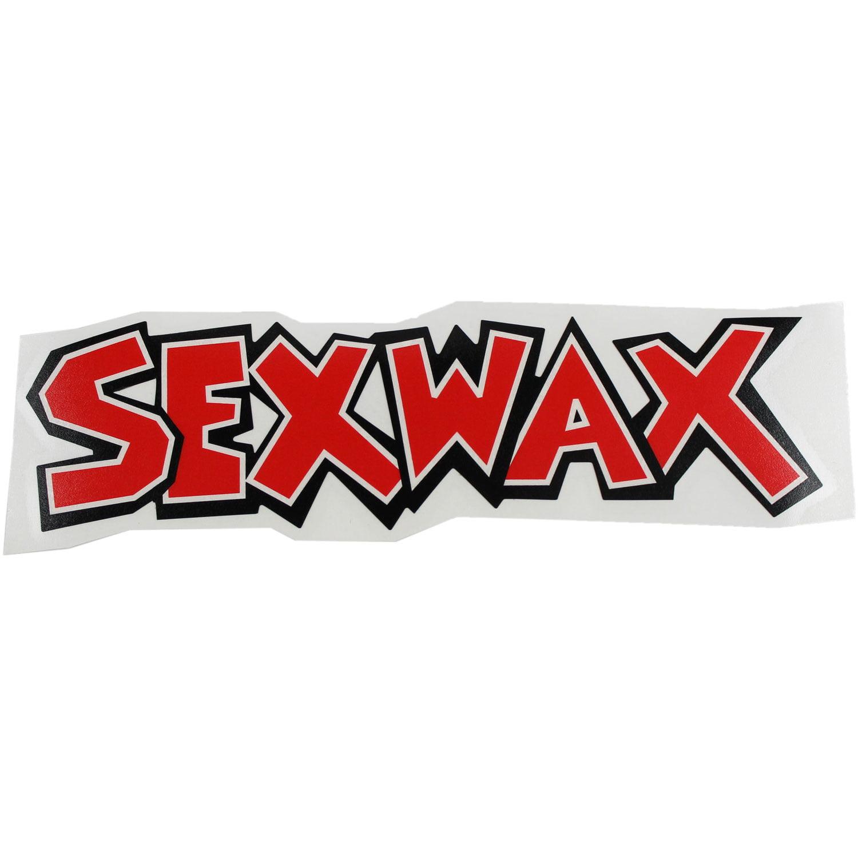 Zoggs Sex Wax 50