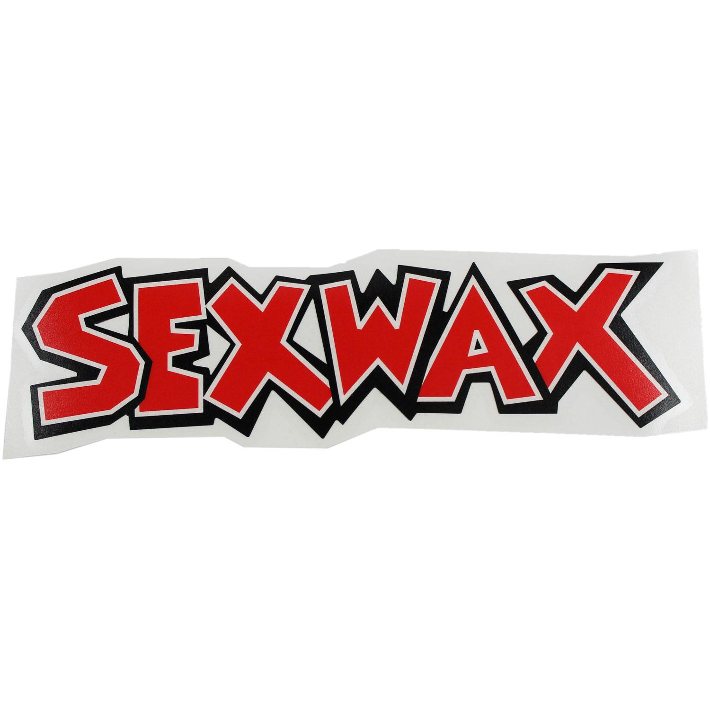 Zoggs Sex Wax 81
