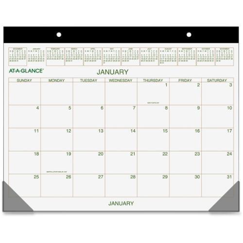 Search Results For Desk Calendar Walmart Calendar 2015