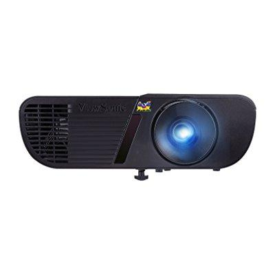 viewsonic pjd5555w 3300 lumens wxga hdmi projector by