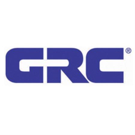 GENERAL RIBBON GRBE287P Grc Epson E287-Ntp - 1-Purple Ribbon