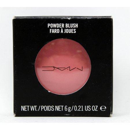 MAC Powder Blush, Fleur Power 0.21 oz