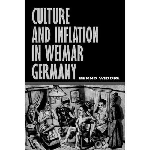 weimar society and culture Weimar culture has 561 ratings and 32 reviews robert said: peter gay's short book--he calls it an essay--on the cultural underpinnings of the weimar rep.