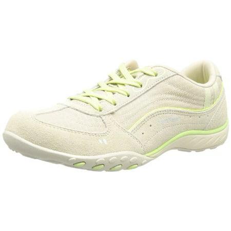 4bc50da71c28 Skechers - Skechers Sport Women s Just Relax Fashion Sneaker