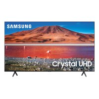 SAMSUNG UN65TU7000FXZA 65-inch 4K UHD LED Smart TV HDR Deals