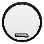 "Innovative Percussion 10"" Practice Pad"