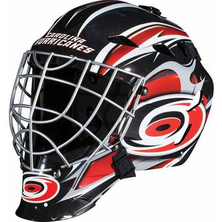 Hockey Goalie Mask (Franklin Sports GFM 1500 Goalie Face Mask)