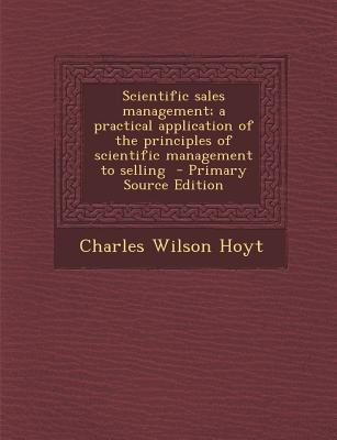 Selling And Sales Management Book