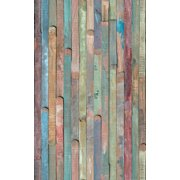 Brewster 346-0610 Rio Colored Wood Adhesive Film - Rio Colored Wood