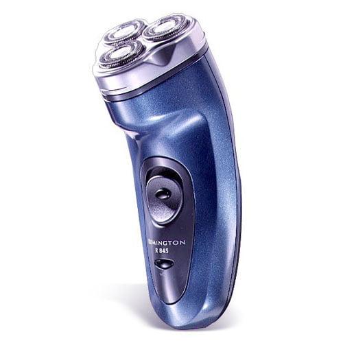 Remington  Microflex Shaver