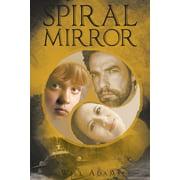 Spiral Mirror (Other)