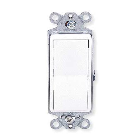 Way Switch Wiring Hubbell on leviton 3 way switch, pass & seymour 3 way switch, bridgeport 3 way switch, eagle 3 way switch, lutron 3 way switch, changing 3-way light switch, cooper 3 way switch, legrand 3 way switch,