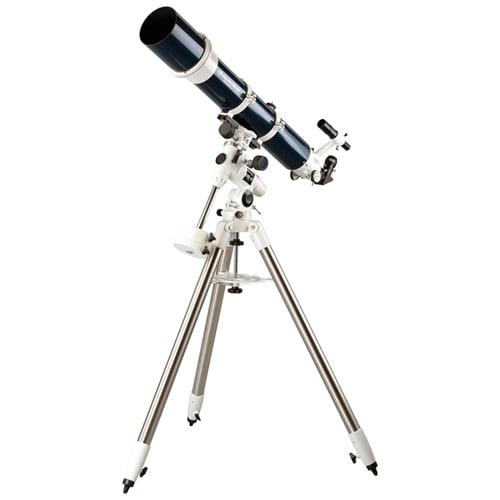 Celestron Omni XLT 120 Telescope BRAND New by Celestron