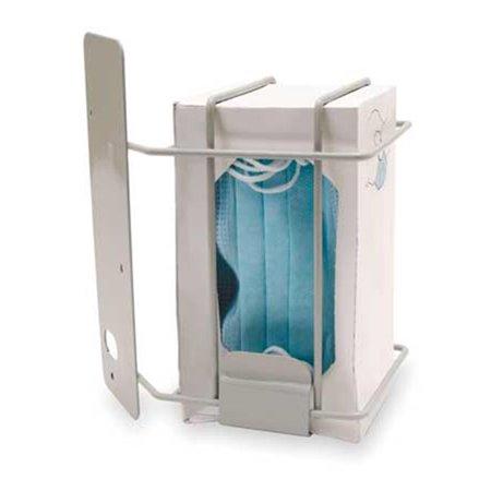 - Gojo Industries Mass Bracket Purell Hand Sanitizing Station, Model 2428-MB