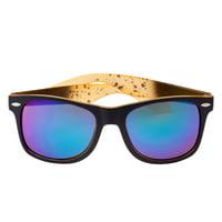 4e0c4e1f29 Product Image Scin Morpheus Sunglasses
