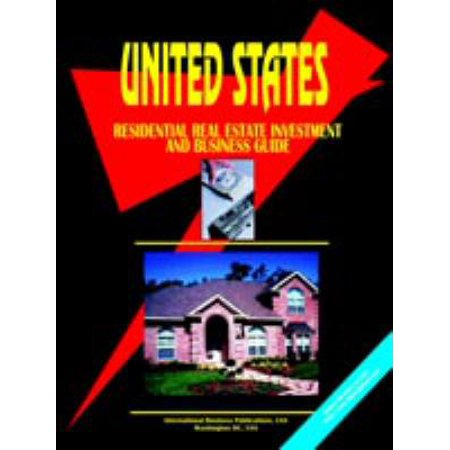 Us Residential Real Estate Investment Guide For Permanent Residents