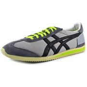 Onitsuka Tiger by Asics California 78 Vin Round Toe Canvas Sneakers