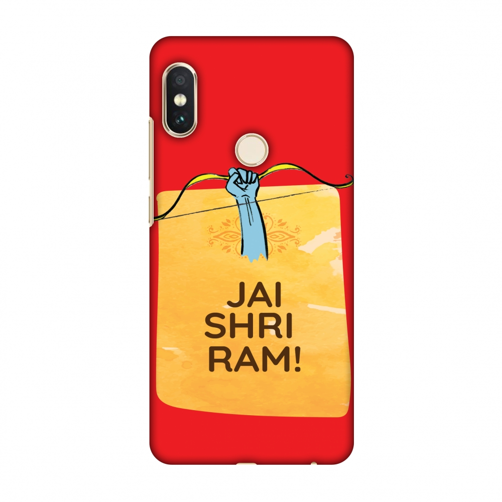 Xiaomi Redmi Note 5 Pro Case Almighty Ram 2 Hard Plastic Back In 1 Professional Camera Cleaning Kit Cover Slim Profile Cute Printed Designer Snap On With Screen Walmart