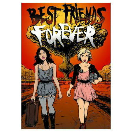 Best Friends Forever (2013)